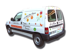 pose-stickers-autocollant-adhesif-publicite-voiture-fourgon-camion-decoration-nantes